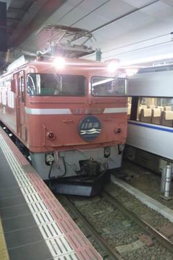 120302dsc_2811